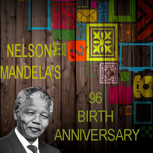 iFairer's Tribute to Mandela, ifairer tribute to mandela,  nelson mandel,  nelson mandels birthday,  nelson mandela quotes,  elson mandela history