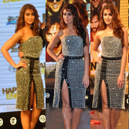 Ileana's stylish looks, ileanas stylish looks,  sensual style ileana and kalki in revealing dresses,  ileana dcruz,  ileana dcruz fashion tips,  fashion tips,  fashion trends 2014,  bollywood diva fashion trends,  how to look fashionable like bollywood divas,  ifairer