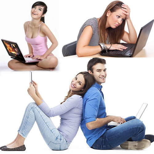 Impact of Laptop on your Health, impact of laptop on your health,  laptops and its impact on your health,  health problems you may encounter with your laptop,  health risks of using laptops,  health care,  health tips,  health,  how laptop impact on your health,  ifairer