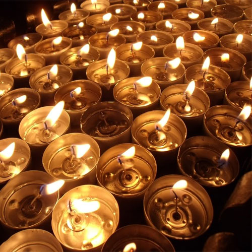 Importance of aarti in temples, importance of aarti in temples,  astrology,  numerology,  zodiac,  latest news,  ifairer