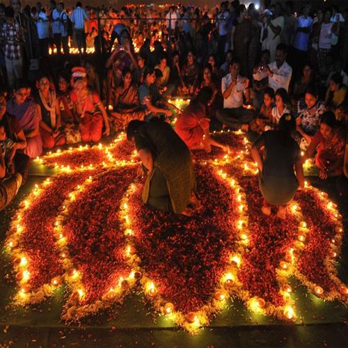 Importance Of Kartik Purnima!, kartik purnima,  importance of kartik purnima,  significance of kartik purnima,  hindus,  jains,  sikhs,  festivals,  festivals in india,  ifairer