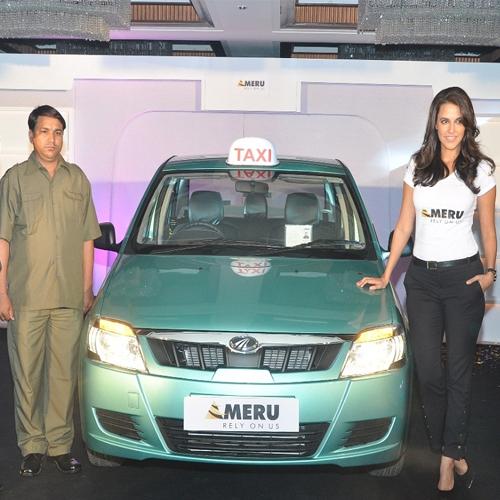 In-app Payment System In Meru Cabs!, meru cabs,  cabs in india,  cabs,  ola cabs,  online cabs,  online cabs bookings,  cab bookings,  ifairer