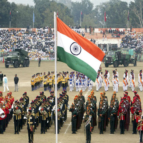 Independence Day celebrations in Punjab and Haryana, independence day celebrations in punjab and haryana, independence day in india,  independence day special,  what to do on independence day,  indian independence day,  fag hosting ceremony on independence day,  ifairer,  season special