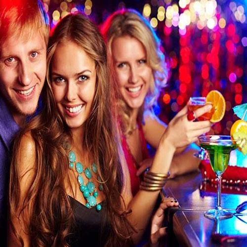India's 10 Best Nightlife Cities, indias 10 best nightlife cities, goa, mumbai, delhi,  banglore,  pune,  hyderabad, kolkata, chandigarh,  chennai,  jaipur,  ten best cities to party,  cities of india,  cities of india to party,  party places in india,  plan your party here,  nightlite cities,  best party places of india,