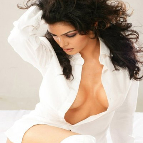 Bollywood Actresses Having Sex