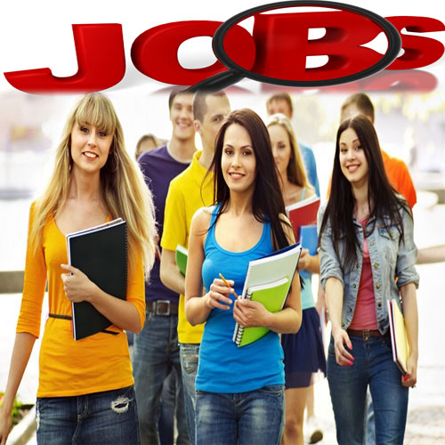 Indian Army requires applicants for teaching positions, indian army requires applicants for teaching positions,   indian army invites applications for teaching positions,  indian army recruitment: apply for the best indian army jobs,  indian army jobs,  career,  career advice,  ifairer