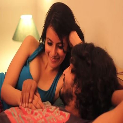 Indian Married Couples Are Sexually Bored!, indian couples,  indian sex,  relationships,  porn,  blue films,  intimacy,  women desires,  sexual satisfaction,  intercourse,  sex,  love,  romance,  indian married couples,  sexually bored,  physical,  kiss,  smooch,  ifairer