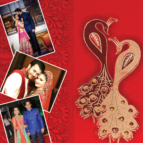 TV Celebs who got Arranged Marriage, tv celebs who got arranged marriage,  arranged marriage of tv celebs,  tv celebrity who got hitched through arranged marriage,  arranged marriage in small screen,  entertainment,  tv gossips,  ifairer