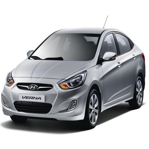 Best Hyundai Cars