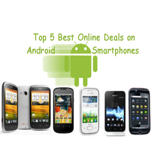 India's Top 5 Cheapest Android Smartphones!, android smartphones,  cellphones in india,  top 5 cheapest android smartphones,  cheapest android smartphones,  nokia,  micromax,  asus,  cheapest cellphones in india,  india,  technology news,  gadgets,  ifairer