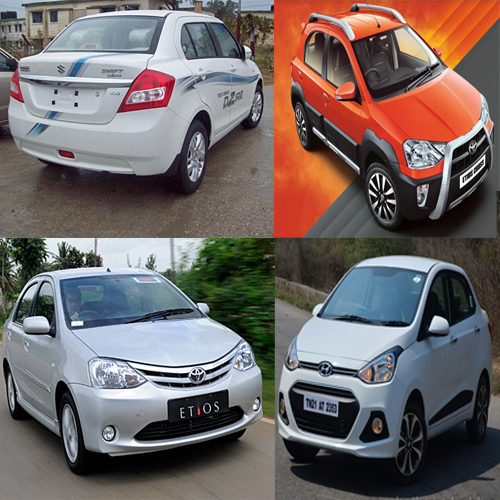 India's Top Most Fuel Efficient Cars , top most fuel efficient cars in india,  top 10 cars in india,  top 10 fuel efficient cars in india,  honda maruti,  toyota,  cars,  automobile news,  cars in india,  indian cars,  cars models in india,  automobile industry,