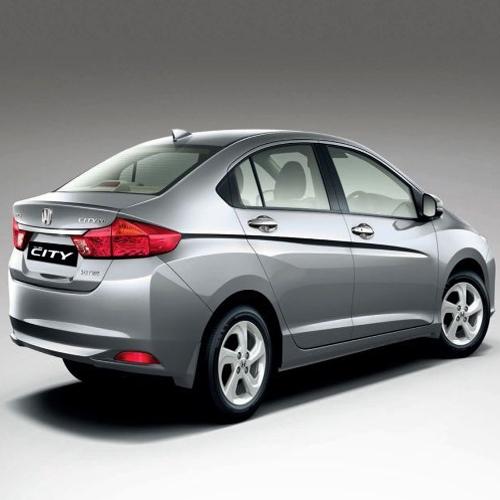 india 39 s top most fuel efficient cars slide 2. Black Bedroom Furniture Sets. Home Design Ideas