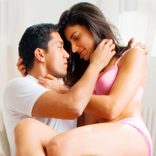 Infidelity? How to Deal with it..., cheating,  infidelity,  how to deal with cheater,  how to deal with cheating partner,  relationship,  love and romance,  deal with trust-less relationship,  affair,  tips to dealing with cheating
