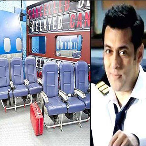 Inside Pictures Of  Bigg Boss 8 House Leaked!, bigg boss 8,  season 8,  salman khan,  pilot,  pictures of salman khan,  pictures of bigg boss season 8,  bigg boss,  bollywood,  bollywood news,  bollywood masala,  ifairer