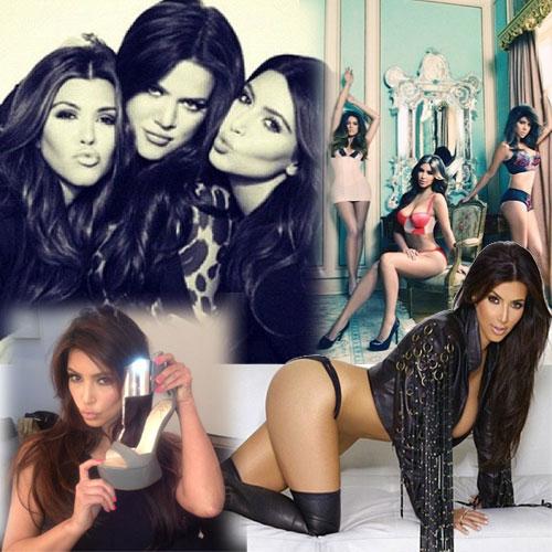 Instagram pics of kardashians, instagram pics of kardashians,  hollywood news,  hollywood gossips,  latest news,  kim kardashian,  khloe kardashian,  kourtney kardashian,  altest news of kardashians