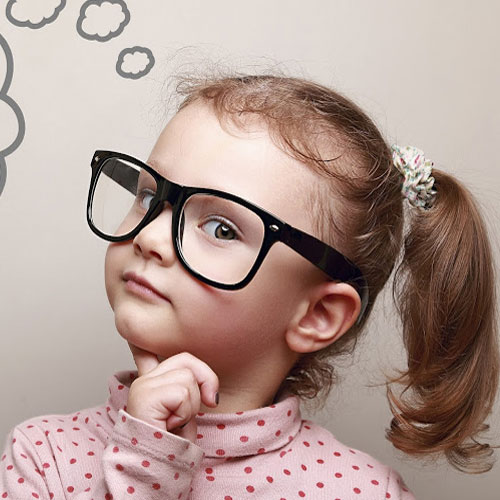 Intelligent kids more physically fit , intelligent kids more physically fit,  how intelligent kids more physically fit,  general articles,  ifairer