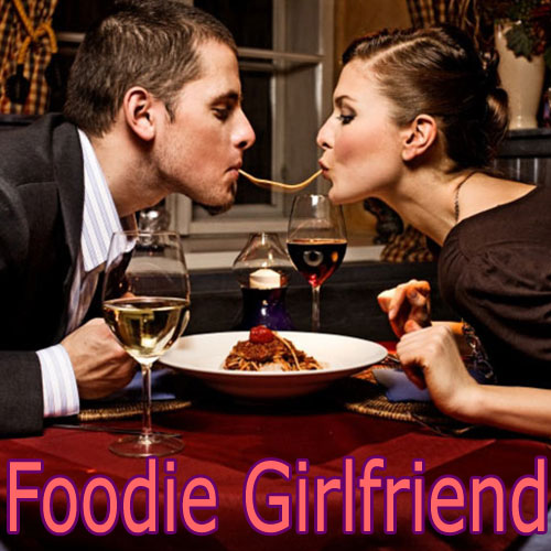 Interesting Gifts for Foodie girlfriend, interesting gifts for foodie girlfriend,  relationships,  family,  friends,  love & romance,  dating tips,  sex & advice,  latest news,  ifairer,  gifts for girlfriend