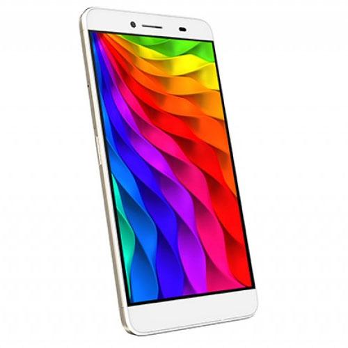 Intex Aqua GenX launched @ 13,299, intex aqua genx launched @ 13, 299,  intex aqua genx,  technology,  gadgets,  intex launched smartphone in its aqua series called the aqua genx