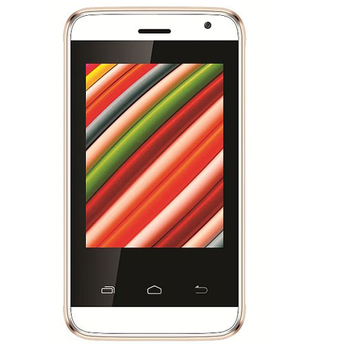 Intex launches Aqua G2 Android phone @ 1,990 with smart features, intex launches aqua g2 android phone @ 1, 990 with smart features,   intex aqua g2 entry-level android smartphone launched at rs. 1, 990,  technology,  automobiles,  ifairer