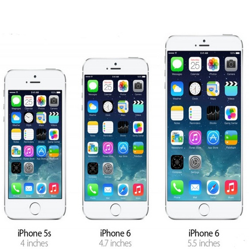 iPhone 6 - Features! , iphone 6,  iphone 6 plus,  apple,  steve jobs,  launch of iphone 6  and iphone 6 plus,  price of iphone 6 and iphone 6 plus,  features of iphone 6 and iphone 6 plus,  apple iphone 6 and iphone 6 plus,  ifairer