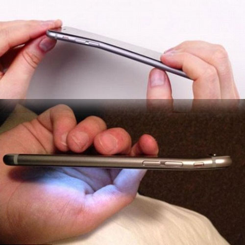 iPhone 6 bend in the pocket, iphone 6 bend in the pocket,  general article,  latest news,  gadget news,  apple iphone 6,  ifairer
