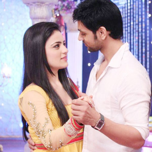 Ishaani and Ranveer go on a date, ishaani and ranveer go on a date,  meri aashiqui tum se hi upcoming episode news,  tv gossips,  tv serial latest updates,  ifairer