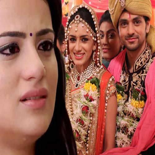 Ishani saves Ranveer, RV to marry Ritika , ishani saves ranveer,  rv declare marriage with ritika,  meri aashiqui tum se hi upcoming episode news,  tv gossips,  tv serial latest updates,  ifairer