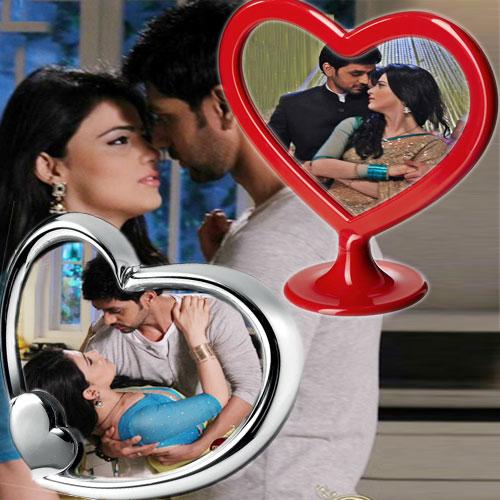 Ishaani To Finally Kiss Ranveer, ishaani to finally kiss ranveer,  meri aashiqui tum se hi,  shakti arora,  radhika madan,  tv gossips,  tv serial latest updates,  tv serial news,  ifairer
