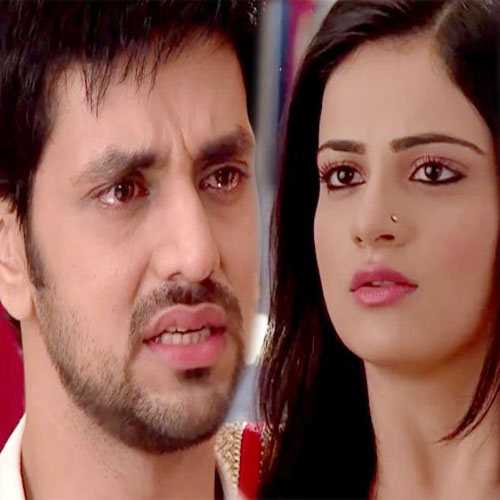 Ishaani to set the bed on fire, ishaani to set the bed on fire,  rebel drama ishaani to set the bed on fire in colors meri aashiqui tum se hi,  meri aashiqui tum se h upcoming episode news,  tv gossips,  tv serial latest updates,  ifairer