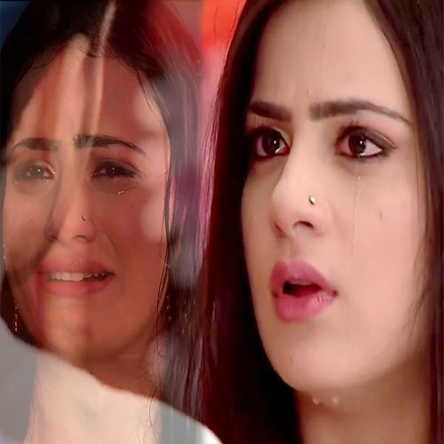 Ishaani's brother to be accused of stealing, ishaanis brother to be accused of stealing,  ishaanis brother to be accused of stealing in colors meri aashiqui tum se hi,  meri aashiqui tum se hi,  meri aashiqui tum se hi upcoming episode news,  tv gossip,  tv serial latest updates,  ifairer