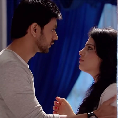 Ishani,Ranveer in new avatar after death, ishani & ranveer to come back in new avatar after death,  meri aashiqui tum se hi upcoming episode news,  tv gossips,  tv serial latest updates,  ifairer