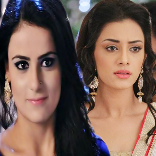 Ishani force to Ritika for DNA test, ishani force to ritika for dna test,  meri aashiqui tumse hi upcoming episode news,  tv gossips,  tv serial latest updates,  ifairer