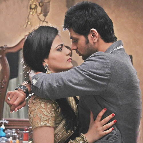Ishani jailed for Ritika's miscarriage, ishani jailed for ritikas miscarriage,  meri aashiqui tum se hi upcoming episode news,  tv gossips,  tv serial latset updates,  ifairer