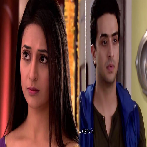 Ishita and Romi get Raman's position back, ishita and romi get ramans position back,  yeh hai mohabbatein,  raman,  karan patel,  ishita,  divyanka tripathi,  yeh hai mohabbatein upcoming episode news,  tv serial news,  tv gossip,  tv masala,  tv buzz,  latest news of tv serial,  ifairer