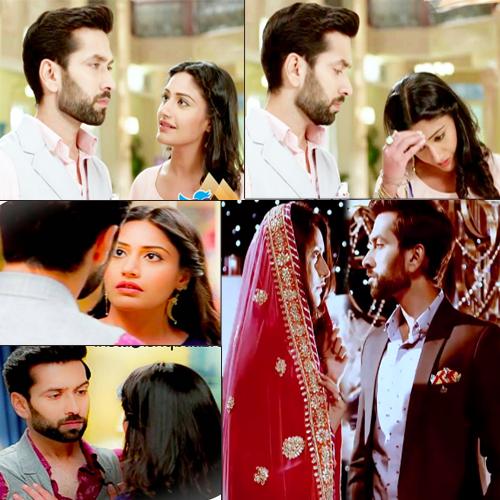 Ishqbaaz:Dadi to make Shivaay realise Anika's impact on his life, ishqbaaz: dadi to make shivaay realise anikas impact on his life,  anika gets praised shivaay for her handwork,  shivaay to realize anika importance-love in his life,  shivaay-dadi impressed form anika,  ishqbaaz spoilers,  ishqbaaz shocking twist,  shivaay-anika romance,  tv gossips,  tellybuzz,  tellyupdates,  indian tv serial news,  tv serial latest updates,  ifairer