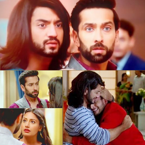 Ishqbaaz:Shivaay to have a narrow escape because of Anika, ishqbaaz:shivaay to have a narrow escape because of anika,  shivaay life to be in danger,   ishqbaaz spoilers,  ishqbaaz shocking twist,  shivaay-anika cute nok jhok get closer,  shivaay romance with anika,  shivaay-anika romance,  tv gossips,  tellybuzz,  tellyupdates,  indian tv serial news,  tv serial latest updates,  ifairer