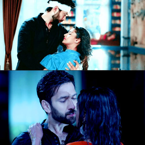 Ishqbaaz twist: Shivaay gets furious at Anika and plans revenge, ishqbaaz twist: shivaay gets furious at anika and plans revenge,  ishqbaaz upcoming episode news,  shivaay to torture anika for leaking video,  anika victim of shivaay anger,  shivaay plans to take revenge from anika,  tv gossips,  tellyupdates,  tellybuzz,  indian tv serial news,  ifairer