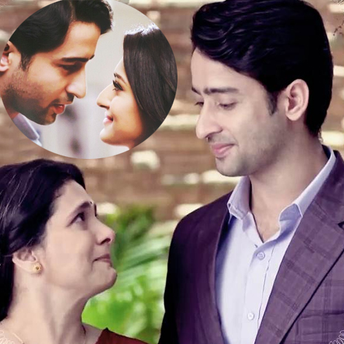 Ishwari to accept Dev-Sonakshi's relationship with heavy heart, ishwari to accept dev-sonakshi relationship with heavy heart,  kuch rang pyar ke aise bhi upcoming twist,  ishwari to accept dev-sonakshi relationship,  dev to confess his love for sonakshi in front of ishwari,  tv gossips,  indian tv serial news,  telly buzz,  telly updates,  ifairer