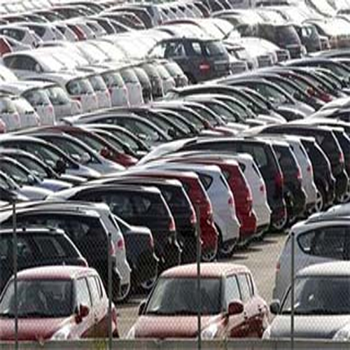 It's Time To Buy Petrol Car Now! , petrol cars in india,  diesel cars in india,  petrol,  diesel,  petrol price in india,  diesel price in india,  petrol cars,  diesel cars,  ifairer