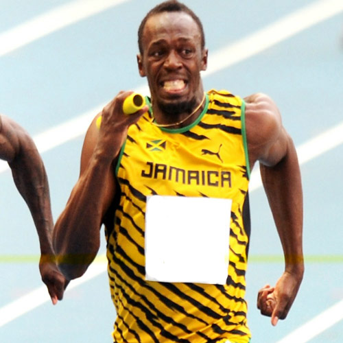 Jamaicans going for gold in Glasgow, jamaicans going for gold in glasgow,  glasgow,  commonwealth,  commonwealth news,  sports news,  latest news,  news,  commonwealth latest updates,  ifairer