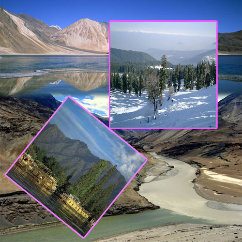 Jammu and Kashmir's 7 wonderful places, must visit, jammu and kashmirs 7 wonderful places,  must visit,  7 wonderful places in jammu and kashmir,  jammu and kashmir,  tourist attraction in jammu and kashmir,  tourist destination in jammu and kashmir,  destinations,  travel,  ifairer