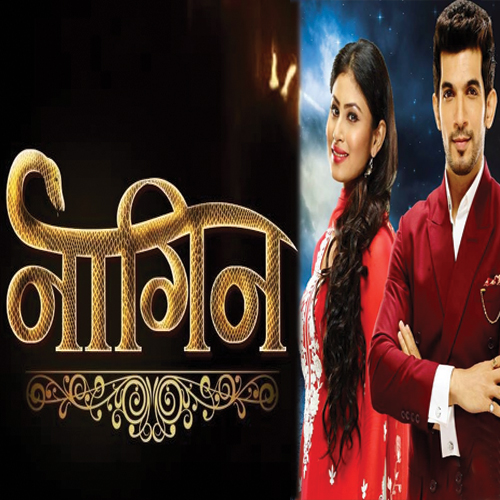 16 Answers - What is the best Hindi romantic serial?