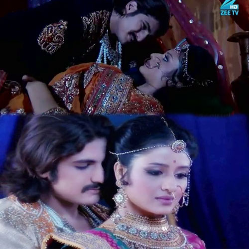 akbar serial all episode