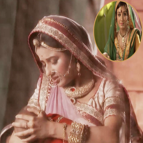 Jodha's another child also died , jodhas another child also died,  jodha akbar jodha faces another shock as hussain also dies,  jodha akbar,  jodha akbar serial latest news,  jodha akbar serial upcoming episode news,  zee tv serial,  rajat tokas,  paridhi sharma,  tv gossip,  tv masala,  tv buzz,  tv serial latest news,  tv serial updates,  ifairer