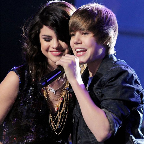 Justin Bieber wants Selena Gomez to work with him  , justin bieber wants selena gomez to work with him,  justin bieber recording new album but wants selena gomez to be part of it,  justin bieber,  selena gomez,  hollywood news,  hollywood gossip,  latest hollywood updates,  ifairer