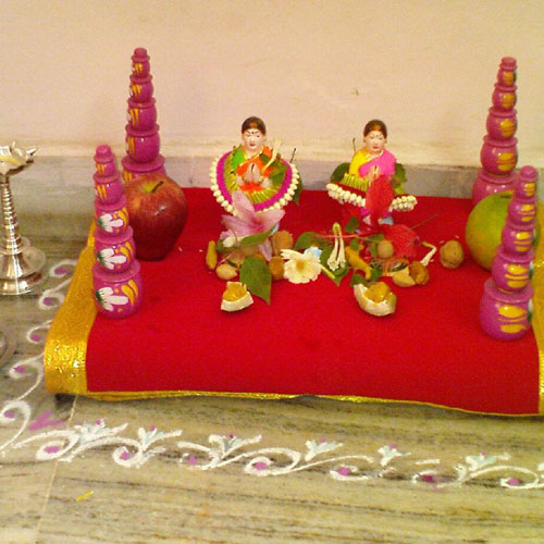 Kajali Teej, kajali teej, celebration on kajari teej, food on kajari teej,  foods on teej,  teej festival,  indian festival,  festival of india,  tej the festival of india,  season special,  ifairer,  how to celebrate teej,  celebrations of kajari teej,  best ways by which you can celebrate teej,  teej festival