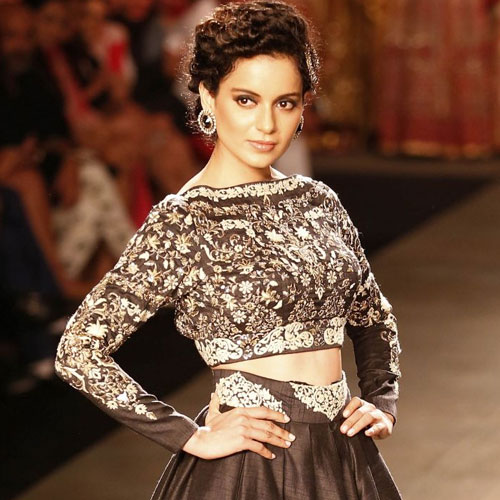 Kangana says freedom of expression can't be hurtful to others, bollywood actress kangana ranaut,  kangana says freedom of expression can be hurtful to others,  bollywood news,  bollywood gossip,  bollywood news and gossip,  ifairer