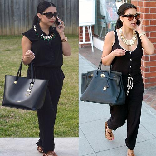 Kardashians Die Hard fans copied Look!!, kardashians,  kardashians sisters,  most fashionable looks,  kardashians die hard fans copied look,  most die-hard,  fans copy fashion,  fashion tips,  kim kardashian fashion,  fashion tips from celebs,  celebs fashion,  inspiration,  fashion mantra