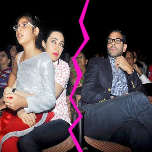 Karisma Kapoor files dowry harassment case against her husband, bollywood actresses karisma kapoor,  karisma kapoor files dowry harassment case against her husband,  karisma kapoor files dowry harassment case against sanjay kapur,  bollywood news,  bollywood gossip,  ifairer