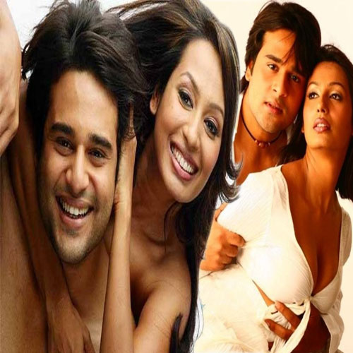 kashmira and krishna age difference in dating